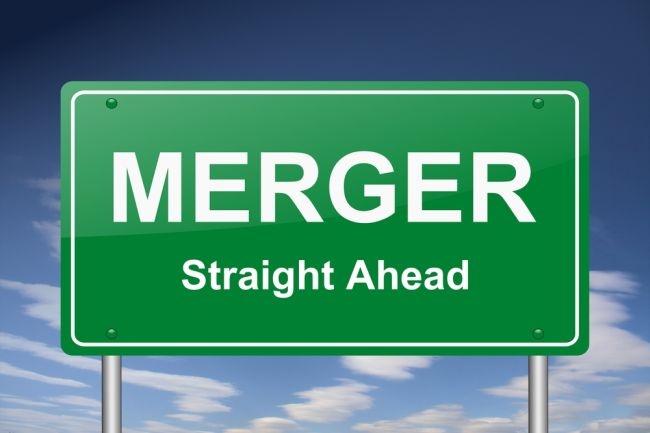 Time for Completing Law Firm Mergers Has Arrived