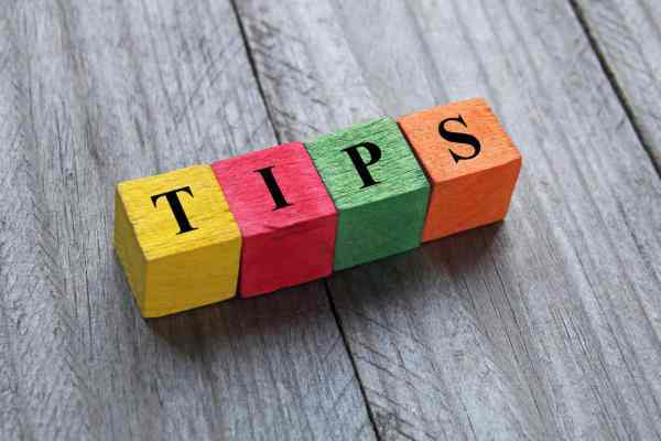 Transition Tips for Partners Changing Firms