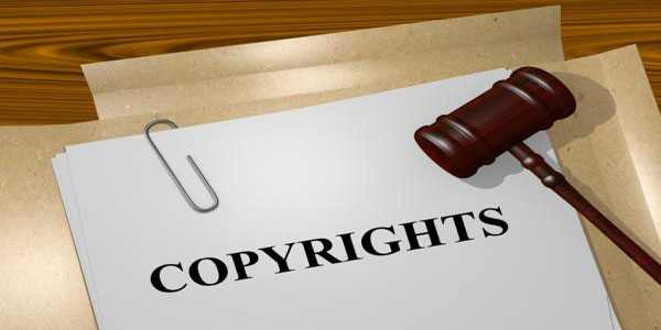 UK Firm Loses First Copyright Case