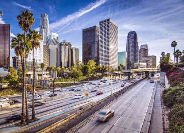 Venable hires White Collar Attorney for its Los Angeles Office