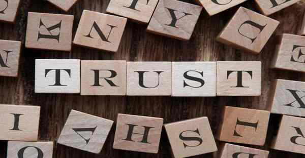 When Good Candidates Go Bad: A Tale of Trust