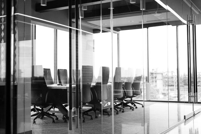 Why Partners With Business in Law Firms Should Always Be Looking for New Firms
