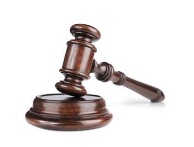Wilmer Partner Headed for Judgeship