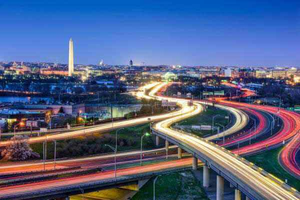 With Addition of Johnine P. Barnes, Greenberg Traurig is Expanding in Washington, DC