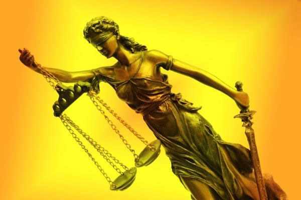 Zen, Gestalt & Law Firm Culture