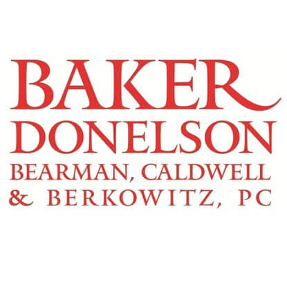 High-Profile Health Care Group Joins Baker Donelson in Houston