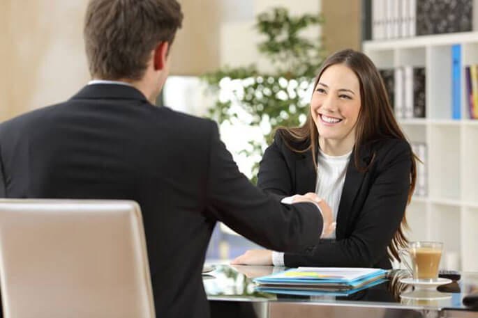 Find out how major law firms evaluate potential hires in this article.