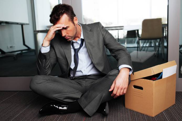 find out the top 9 reasons attorneys lose law firm jobs - Losing Job Getting Fired From Job