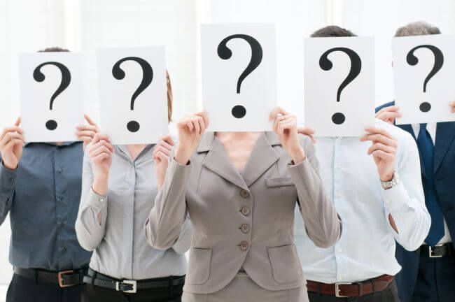 Five Questions to Ask Yourself Before Starting a New Law Firm