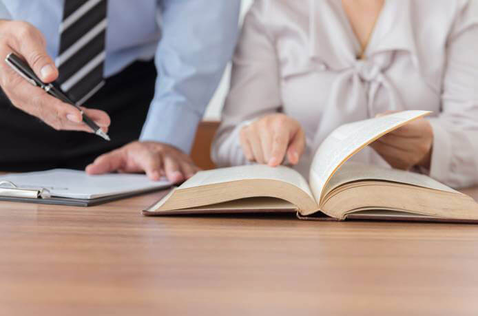 How important is it to work at a major law firm?