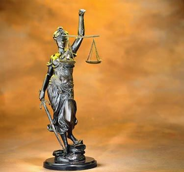 Legal Recruiter - BCG Attorney Search