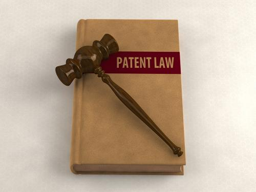 Life Science Patent Attorneys Are The New Super Models In