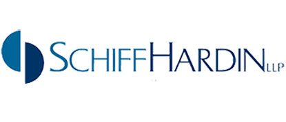 Schiff Hardin Welcomes Mark M. Attar