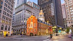 Boston Legal Recruiters Bcg Attorney Search