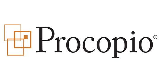 Procopio Welcomes Partner Tyler Paetkau