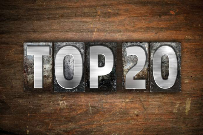 Top 20 Attorney Career Advice Articles from 2016