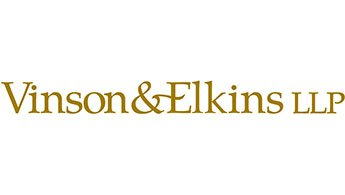 Vinson & Elkins LLP Welcomes Daniel Graham